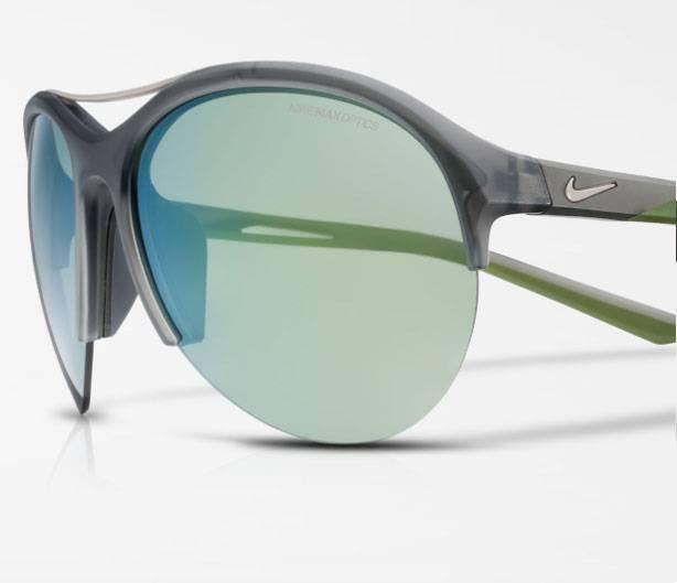 Nike-Vision-2