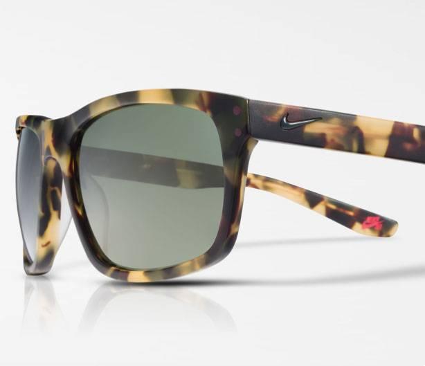 Nike Vision Eyewear at EYECenter Optometric in California