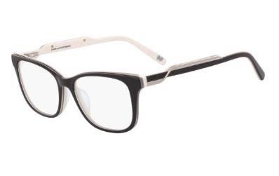 DVF Eyewear