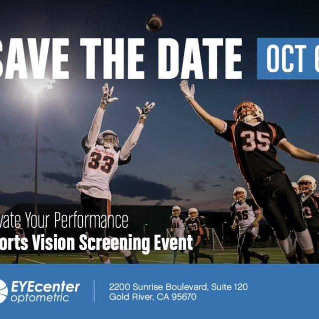 27573-18-VGDR-RUSH-Sports-Vision-Event-Digital-Assets-Facebook-Address-640x640