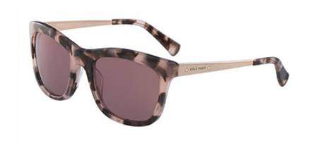 Cole-Haan-Eyewear-at-EYECenter-Optometric-in-Sacramento-California-13