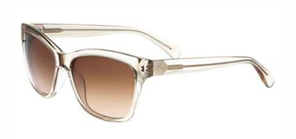 Cole-Haan-Eyewear-at-EYECenter-Optometric-in-Sacramento-California-15