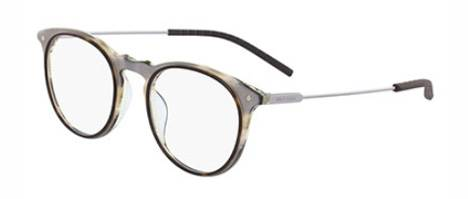 Cole Haan Eyewear at EYECenter Optometric in Sacramento, California