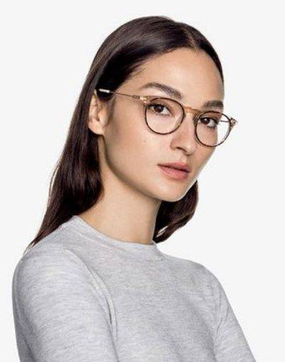 Cole Haan Eyewear at EYECenter Optometric in Sacramento, Callifornia