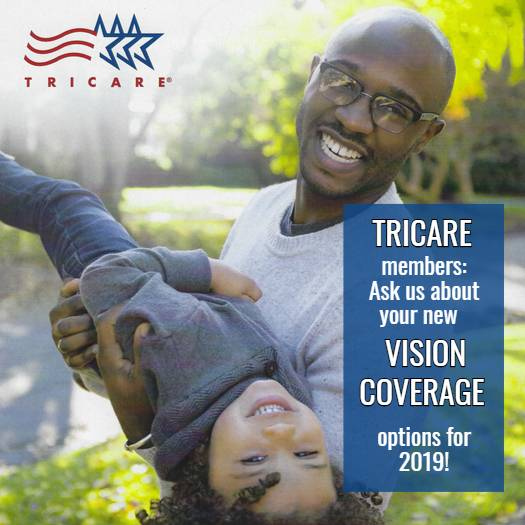 Tricare-EYEchannel-3