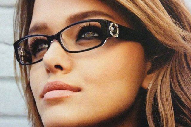bebe Eyewear at EYECenter Optometric in Folsom, Rocklin, Citrus Heights & Gold River, California