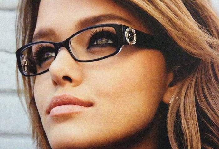 bebe Eyewear at EYECenter Optometric in Folsom, Rocklin, Citrus Heights & Gold River, California