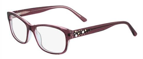 bebe eyewear at EYECenter Optometric in Folsom, Rocklin, Citrus Heights & Gold River, California.