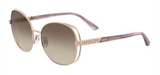 bebe sunglasses at EYEcentric Optometric in Citrus Heights, Caliornia