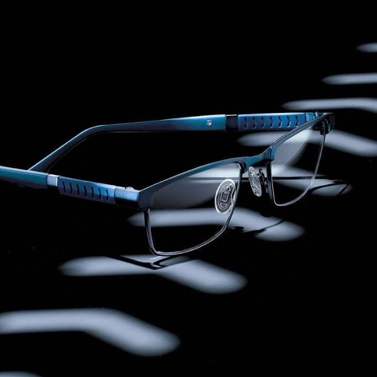 flexon glasses 1