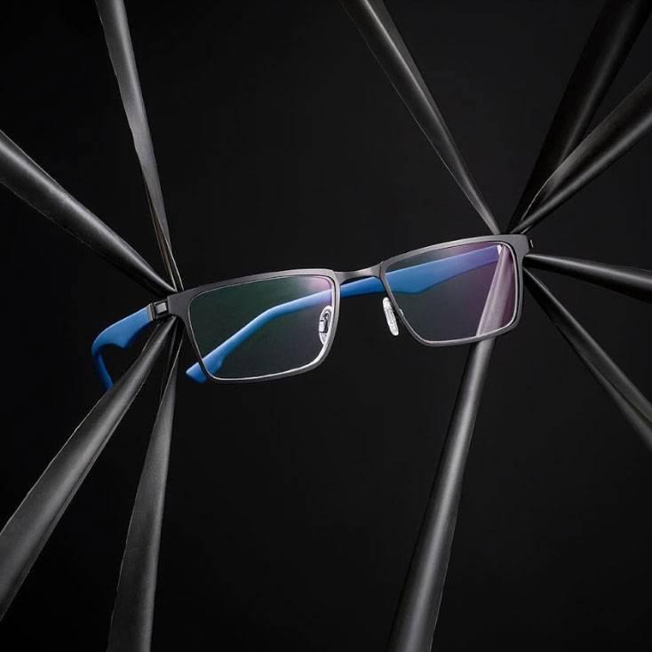 flexon glasses 2