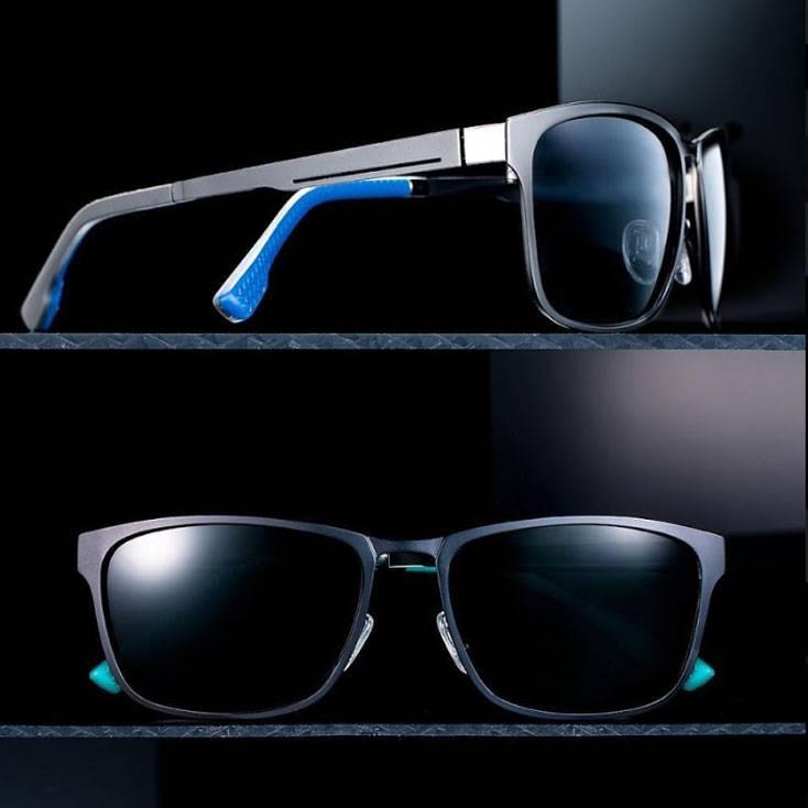 flexon sunglasses