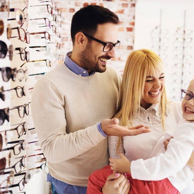 Eye-care-Family-640x640