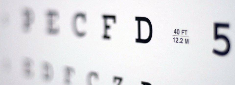 eye_chart compressor