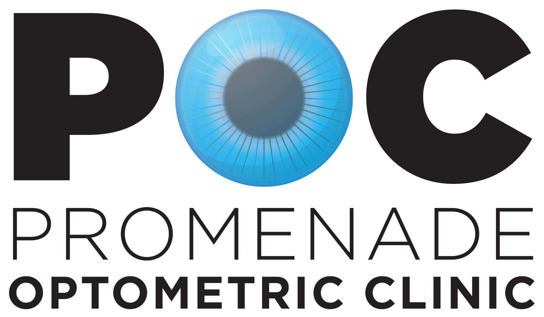 Promenade Optometric Clinic
