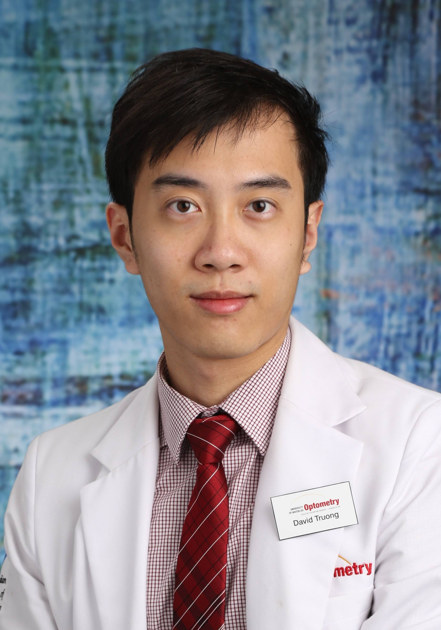 Dr.-David-Truong-Bio-Photo