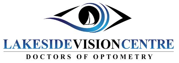 Lakeside Vision Centre