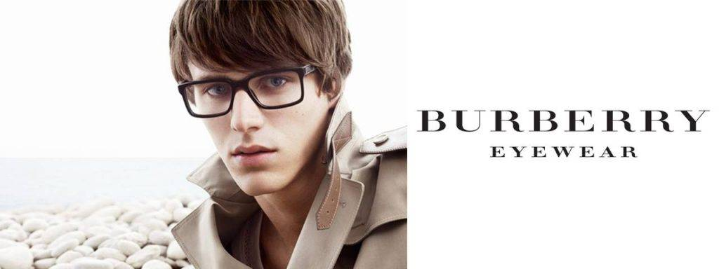 Burberry-glasses-Men-slide-1024x384