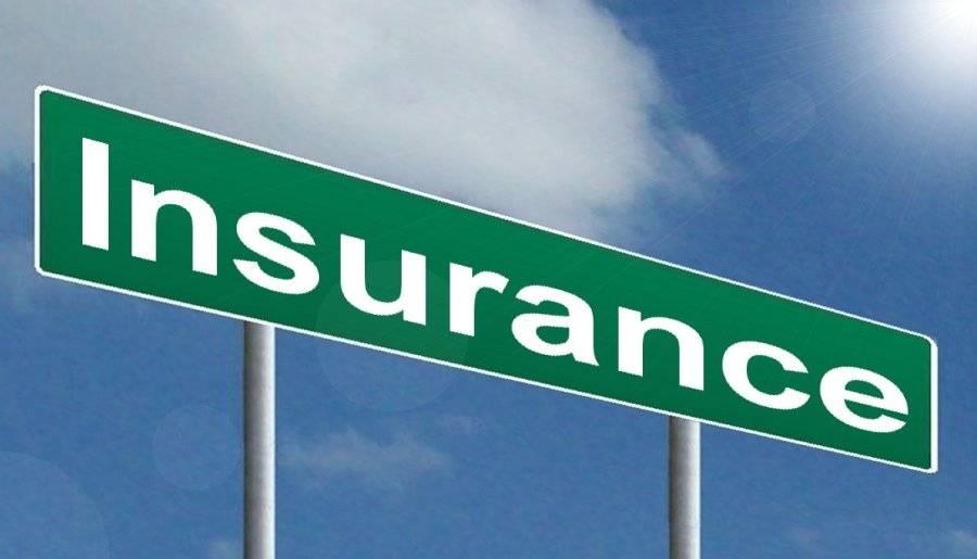 insurance4-1