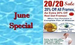 June_2020_Frame_Sale
