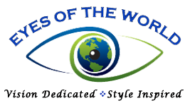 eyes of the world local eye doctor in eugene or