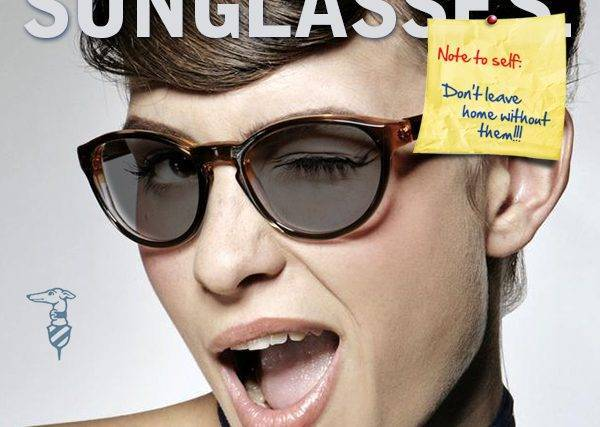 sunglass_women_info_interstitial-600x427