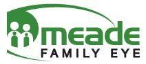 Meade Family Eye