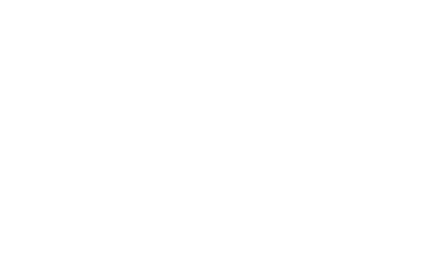 Markham Eye and Vision Care