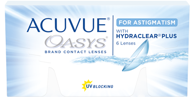 Acuvue-oasys-for-astigmatism.png