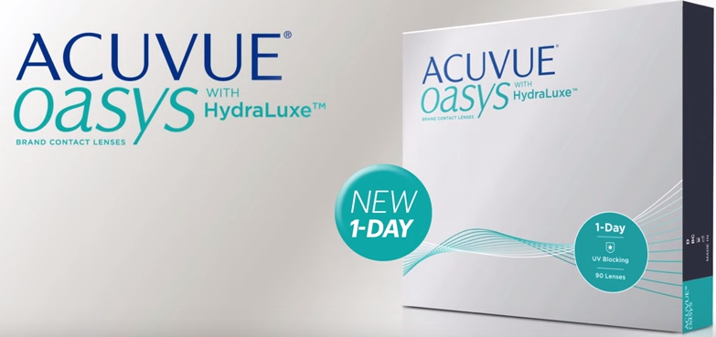 acuvue_oasys.png