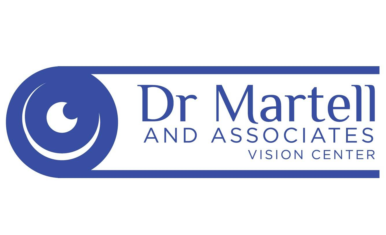 Dr Martell And Associates