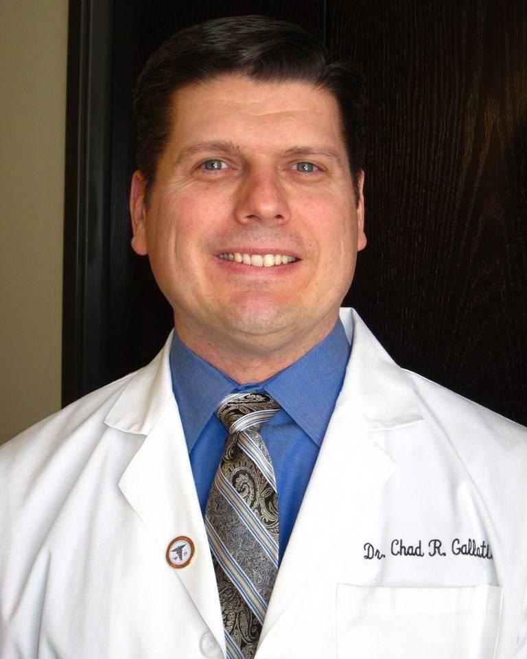 Dr-Gallatin