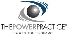 The Power Practice