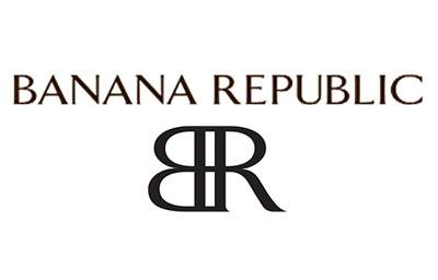 Bluffton-Banana-Republic-Logo