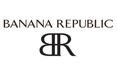 Bluffton-Banana-Republic-Logo