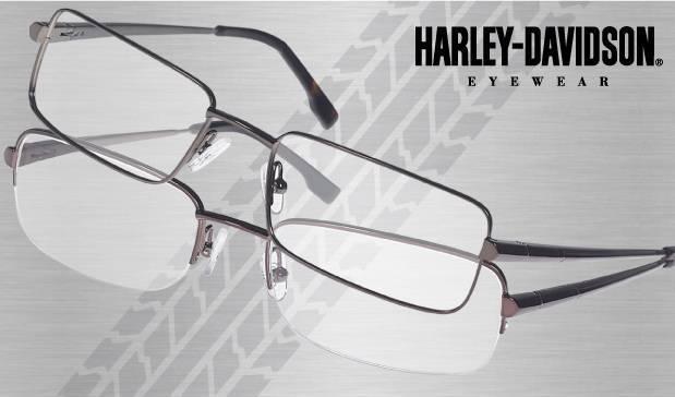 Bluffton-Harley