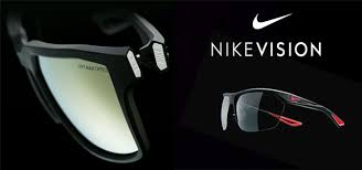 Bluffton-Nike-Vision