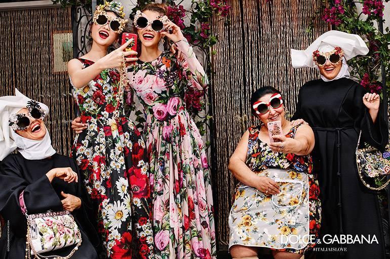 Bluffton-dolce-and-gabbana-summer-2016-sun-women-ad-campaign-04
