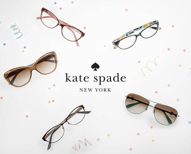 Kate-Spade-Photo-Collage-3