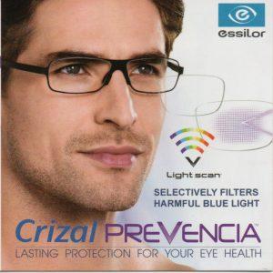 crizal_prevencia