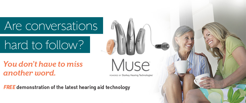 Muse-Hearing-Aid.png