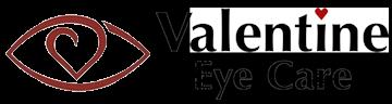 Valentine Eyecare