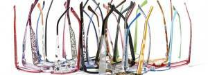 forest of eyewear