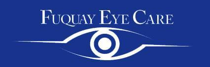 Fuquay Eye Care
