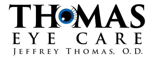 Thomas Eye Care