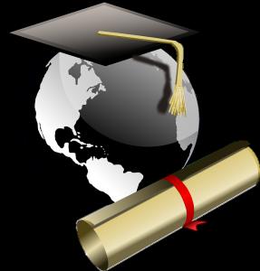 graduate 150374_960_720 287x300