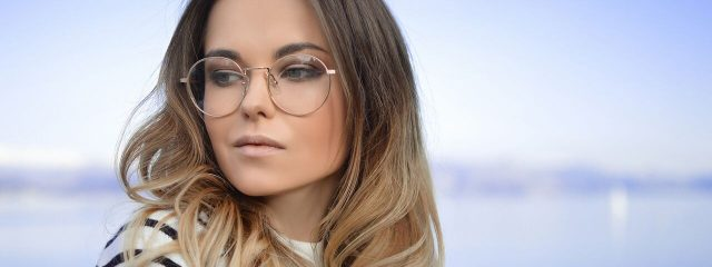 Prescription Eyeglasses in Toronto, ON