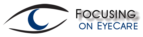 Focusing On Eye Care, Inc.