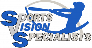 Sports-Vision-Specialist-logo-300x159.png
