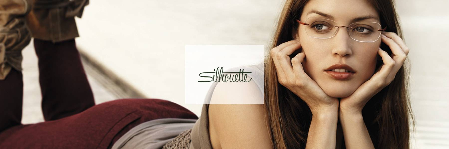 Silhouette-banner-image-1800x600-min
